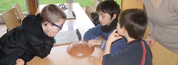 20140129_visite_enfants_jeux_romains