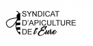 logo SA272