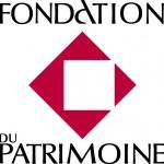 logo_fondation_jpg