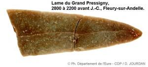 Lame-Pressigny--réduit--légende--crédit