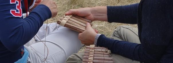 flute de pan fin août 604x222