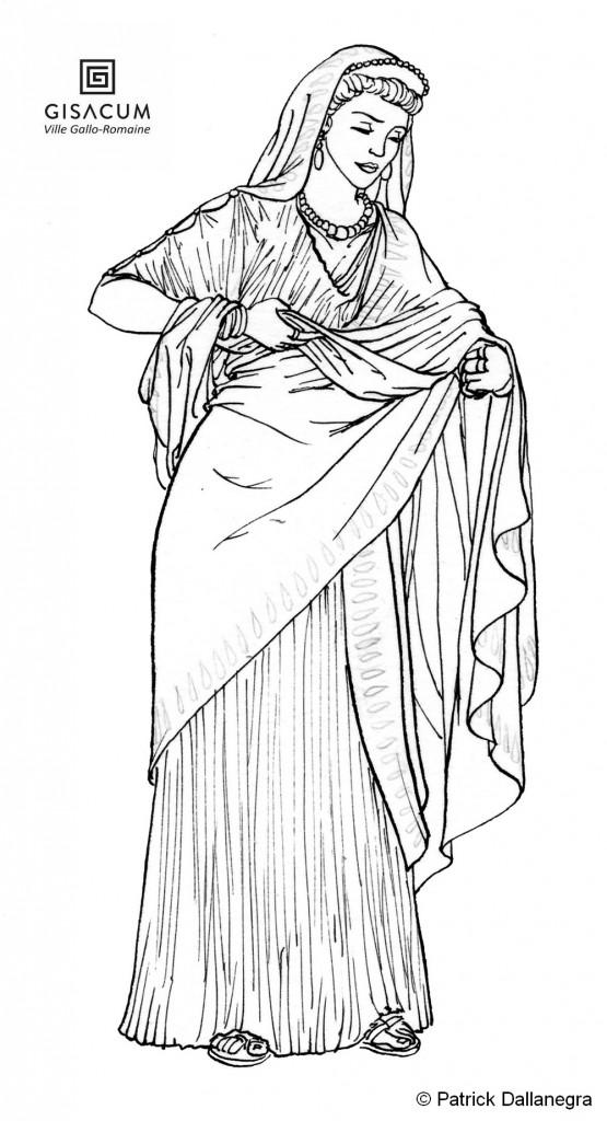 Livie 2 - PDallanegra - NB